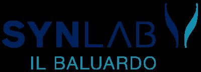 Synlab Il Baluardo